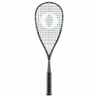 Oliver ORC-A Squashschläger neues Top Model UVP. 149,95