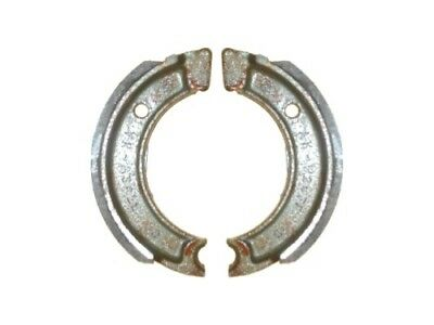Brake Shoes Rear Yamaha PW 50 1981-2014
