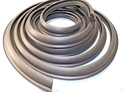 63-72 Galaxie Trunk Weatherstrip Seal Ford Lincoln Mercury #368