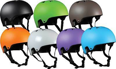 Harsh HX1 Pro EPS Helmet/Safety Gear Skate, Scooter/Inline Various Colours/Sizes
