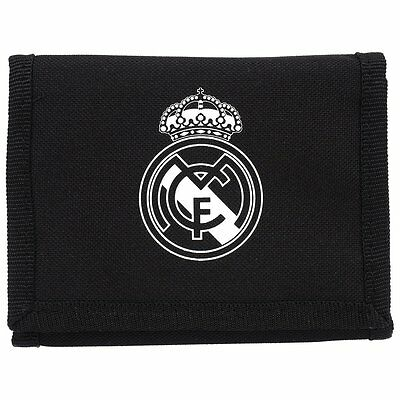 monedero adidas Real Wallet