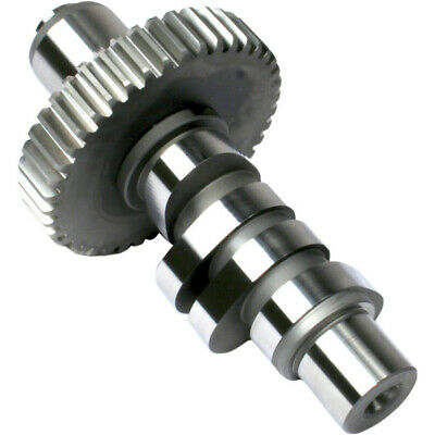 Feuling Reaper 518 Direct Bolt In Cam for Harley Big Twin EVO 84-99