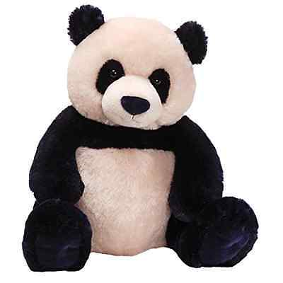 "GUND 320708 ""Zi Bo Panda"" Plush Toy (Large) - SAME DAY DISPATCH"