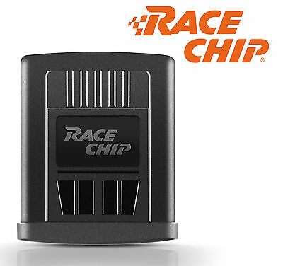 Racechip One Chiptuning für BMW 4er Gran Coupe 435i Gran Coupe 225kW 306PS -