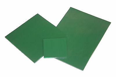 Polyurethane Pu Multipurpose Abrasion Resistant Sheet 70 Shore A 5Mm Thick