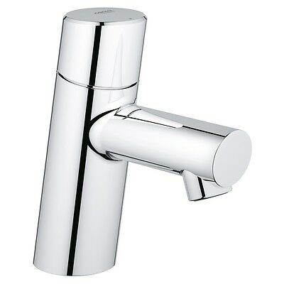 Robinet Lave Mains Grohe Concetto Neuf 32207 001 Eur 109 00