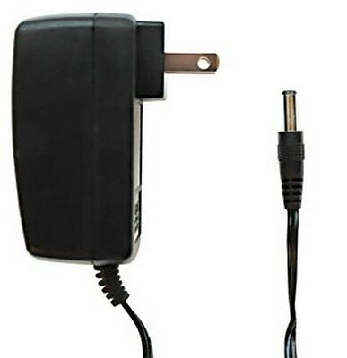 Wall Charger for ES5000C TCB-ESA218 Brand New!