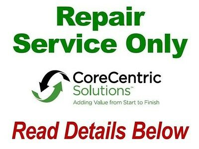 Maytag 33002844 Laundry Dryer Control REPAIR SERVICE