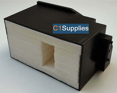 1611102, Epson Absorber Ink Waste Tray, 1577779, XP600, XP710, XP750, XP800
