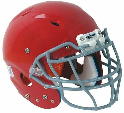 NEW 2016 Vengeance DCT Hybrid+ Youth Football Helmet - Various Colors / Sizes