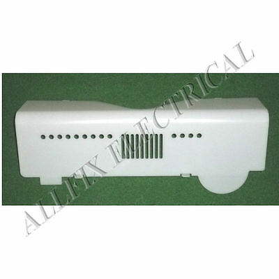 LG GC-B197CSW Side by Side Fridge Compartment Light Cover - Part # 3550JQ1131A
