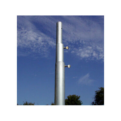 Birds Choice Heavy Duty 3 Section Telescoping Pole
