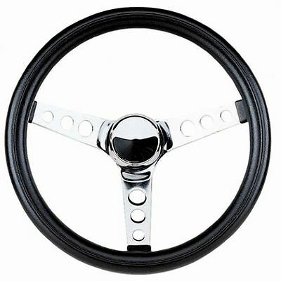 Steering Wheels Horns Interior Car Truck Parts Parts
