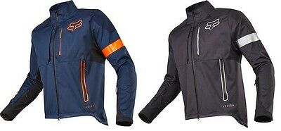 New Fox Racing Legion Motocross Enduro Mx Dirtbike Offroad Jacket All Sizes