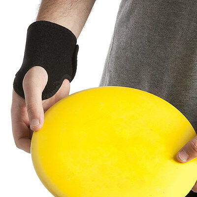 ProMagnet Magnetic Therapy Thumb Wrap - approximately 12,300 gauss per magnet
