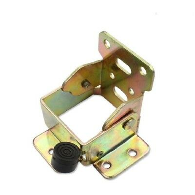 Coffee Table Legs Folding Hinge / Strong sturdy Device Hardware Hinge 4PCS