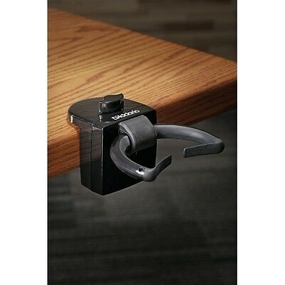 Guitar Dock Planetwaves GD-01