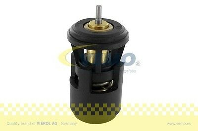 VEMO Thermostat, coolant