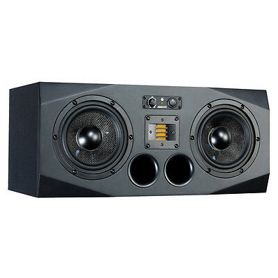 Adam A77x (Single B unit) Active Studio Monitor Speaker