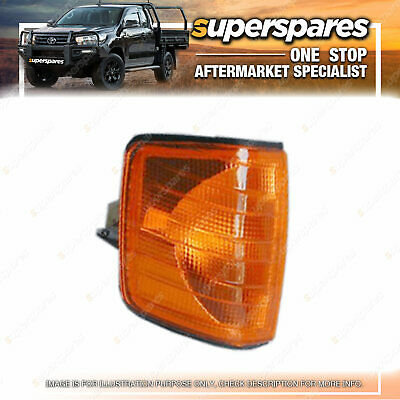 Right Corner Light for Mercedes Benz C Class W201 A 1982-01/1994