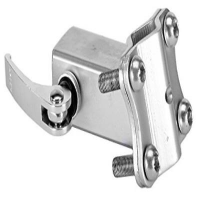 Weeride Co-Pilot Spare Hitch Silver Quick New