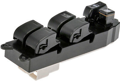 Dorman 901-950 Power Window Switch