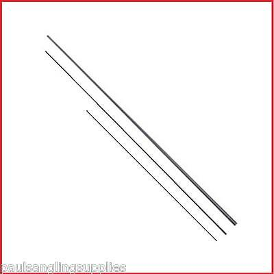 Shakespeare Fishing Pole Spare top section / top 3 Replacement 18mm