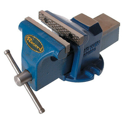 """Irwin Record 10507771 4""""(100Mm) Pro-Entry Vice"""