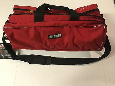 BLACKHAWK! O2 Duffle Bag (20O200RD)