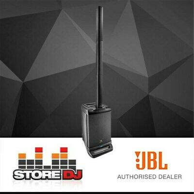 JBL EON ONE All-in-One 6-Channel Linear-Array PA System