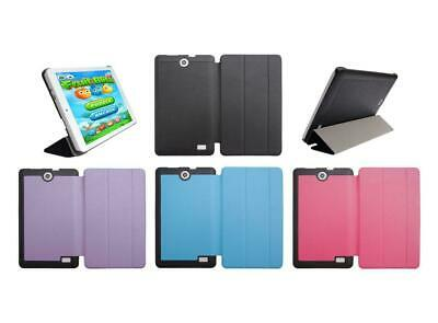 TPU Gel Skin Cover Case and Screen Protector for Acer Iconia Tab 8 A1-860 Tablet