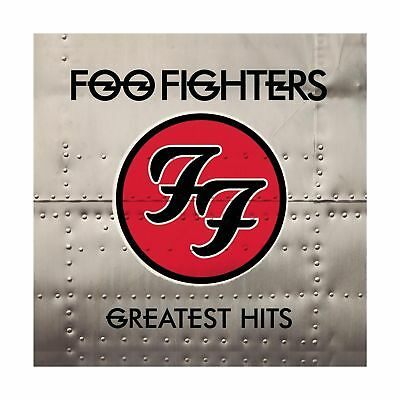 Foo Fighters: Greatest Hits - Music on Google Play