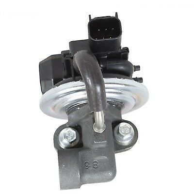 Egr Valve With Gasket Replace# Cx2060 5W7Z9D475Aa