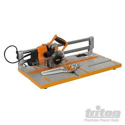 910W Project Saw 127mm Trition  716168