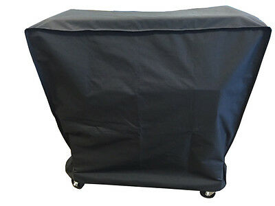 Trinity 80 Qt. Cooler Cover