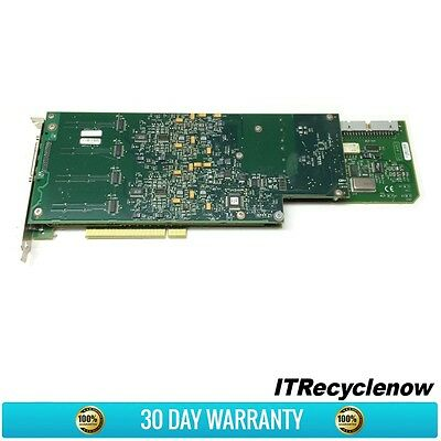 National Instruments NI PCI-4452 PCI High-performance I/O Card w 185015C-01