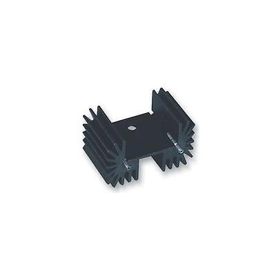 GA11921 6396BG AAvid Thermalloy Heat Sink, To-220/218, 5.6°C/W
