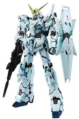 BANDAI RX-0 Unicorn Gundam Final Battle Ver. FIX FIGURATION METAL COMPOSITE