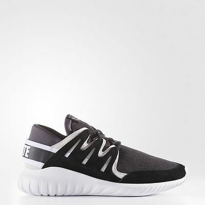 info for 890dc 51c67 ADIDAS ORIGINALS TUBULAR Nova White Mountaineering WM doom pk Black New  BB0767