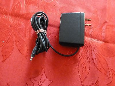 AC Adapter For Solcompoy ACH-4U AQC77302 Power Supply Charger