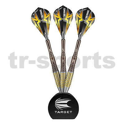 Formula 1 Acrylic Dart Stand for Holding 3 Darts (Not Included) Free Delivery