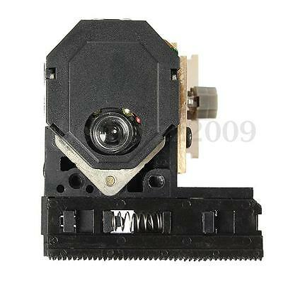 New KSS-213C Laser Optical Optics Lens Pickup Replacement Parts For Sony CD DVD