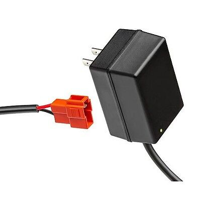 Pacific Cycle KidTrax Replacement 6 Volt Charger