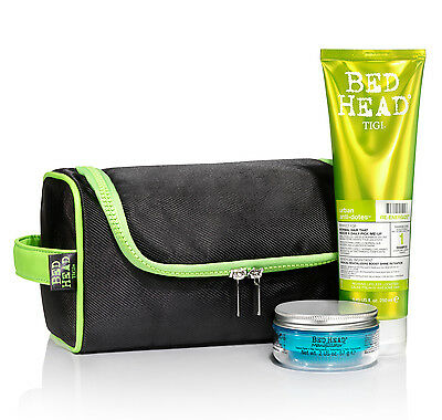 TIGI Bed Head Funked Up Gift Set