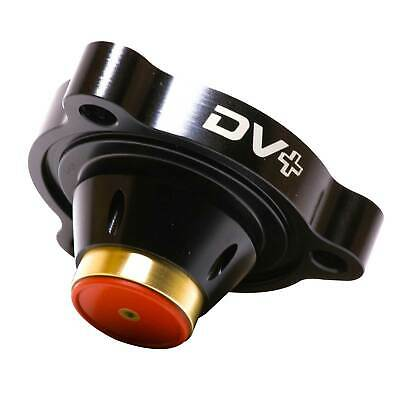 GFB DV + Plus Diverter Dump Boost Valve Upgrade - T9352