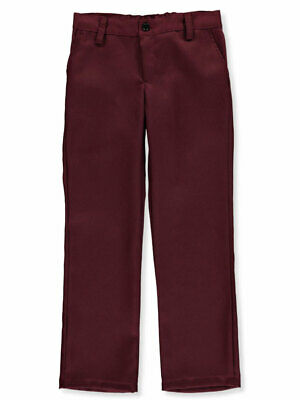 "Cookie's Brand Big Girls' ""Highlands"" Pants (Sizes 7 - 20)"
