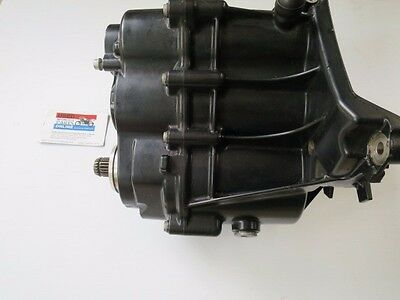 Gearbox Bmw R1200S Year 2006 Only Done 29000 Kms Part 23007693775 Oem Used Parts