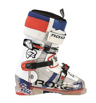 NEW Roxa Freesoul 10 sizes 24-30 Mens Advanced Freestyle Ski Boots 2015 Msrp$460