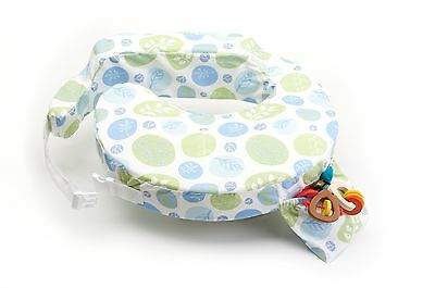 My Brest Friend Slipcover Leaf , Free Shipping