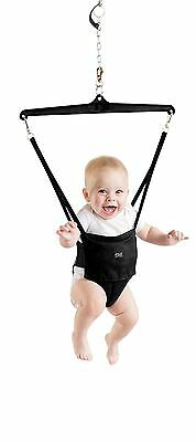 Jolly Jumper The Original Baby Exerciser , Free Shipping